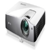 Alternate view 4 for BenQ W1200 1080p HD Cinema DLP Projector