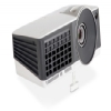 Alternate view 3 for BenQ MW712 WXGA Widescreen DLP Projector