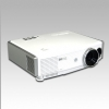 Alternate view 2 for BenQ W500 Home Theater LCD Projector