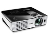 Alternate view 2 for BenQ MX613ST XGA Short Throw 3D DLP Projector