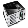 Alternate view 3 for BenQ MX613ST XGA Short Throw 3D DLP Projector