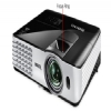 Alternate view 4 for BenQ MX613ST XGA Short Throw 3D DLP Projector