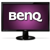 "Alternate view 2 for BenQ GL2450HM 24"" Pro Gaming Monitor, 2ms, HDMI"