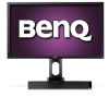 "Alternate view 2 for BenQ XL2420TX 24"" Class LED Gaming Monitor"
