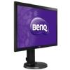 "Alternate view 7 for BenQ 24"" Pro Gaming Monitor, 2ms, HDMI"