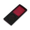 Alternate view 5 for Belkin Simple Silicone Sleeve 2-pack for iPod nano
