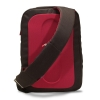 Alternate view 5 for Belkin F8N052-BR Sling Bag
