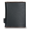 Alternate view 4 for Belkin Leather Folio Case for iPod nano G3