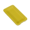 Alternate view 2 for Belkin F8Z551tt103 Lillian Polyurethane Case