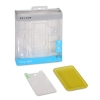 Alternate view 3 for Belkin F8Z551tt103 Lillian Polyurethane Case
