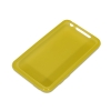 Alternate view 6 for Belkin F8Z551tt103 Lillian Polyurethane Case