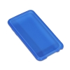 Alternate view 2 for Belkin F8Z551tt104 Lillian Polyurethane Case
