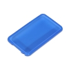 Alternate view 4 for Belkin F8Z551tt104 Lillian Polyurethane Case