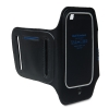 Alternate view 2 for Belkin F8Z610tt Dual Fit Armband-iPhone 4