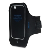 Alternate view 4 for Belkin F8Z610tt Dual Fit Armband-iPhone 4