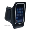 Alternate view 5 for Belkin F8Z610tt Dual Fit Armband-iPhone 4