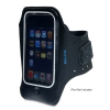 Alternate view 6 for Belkin F8Z610tt Dual Fit Armband-iPhone 4