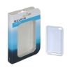 Alternate view 3 for Belkin F8Z658ttC01 Shield Micra Metallic Case