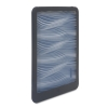 Alternate view 2 for Belkin F8N382tt Silicon Case for iPad 1