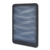Alternate view 4 for Belkin F8N382tt Silicon Case for iPad 1
