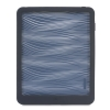Alternate view 5 for Belkin F8N382tt Silicon Case for iPad 1