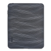 Alternate view 6 for Belkin F8N382tt Silicon Case for iPad 1
