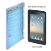 Alternate view 7 for Belkin F8N382tt Silicon Case for iPad 1