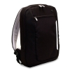 Alternate view 2 for Belkin F8N057-KLG Slim Back Pack
