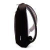 Alternate view 3 for Belkin F8N057-KLG Slim Back Pack