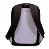 Alternate view 4 for Belkin F8N057-KLG Slim Back Pack