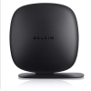 Alternate view 3 for Belkin F9K1001 N150 Wireless Router