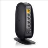 Alternate view 5 for Belkin F9K1001 N150 Wireless Router