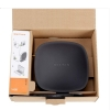Alternate view 7 for Belkin F9K1001 N150 Wireless Router