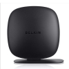 Alternate view 4 for Belkin F9K1002 N300 Wireless-N Router