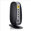 Alternate view 5 for Belkin F9K1002 N300 Wireless-N Router