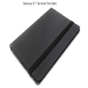 Alternate view 3 for Belkin F8M161ebC00 Verve Folio Stand