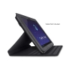 Alternate view 5 for Belkin F8M161ebC00 Verve Folio Stand
