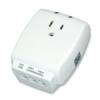 Alternate view 4 for Belkin MasterCube SurgeMaster Surge Protector