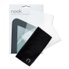 Alternate view 2 for Barnes & Noble Anti Glare Screen Protector Kit