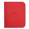 Alternate view 2 for Barnes & Noble 9BN50146 Oliver e-Reader Cover