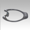 Alternate view 3 for Bluetrek ST1 Bluetooth Stereo Headset