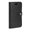 Alternate view 2 for BREED BSC-001BLK Skinny iPhone Folding Case