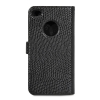 Alternate view 7 for BREED BSC-001BLK Skinny iPhone Folding Case