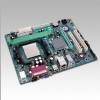 Alternate view 4 for Biostar K8M800 Micro Motherboard