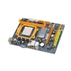 Alternate view 4 for Biostar MCP6PB M2+ Motherboard and AMD Phenom X3 8