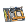 Alternate view 7 for Biostar MCP6PB M2+ Motherboard and AMD Phenom X3 8