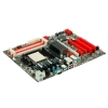 Alternate view 6 for Biostar TA870U3+ AMD 870 Socket AM3 Motherboard
