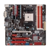 Alternate view 2 for BIOSTAR TA75M+ AMD A Series Motherboard