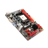 Alternate view 3 for BIOSTAR A55MH AMD A-Series Motherboard