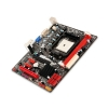 Alternate view 4 for BIOSTAR A55MH AMD A-Series Motherboard